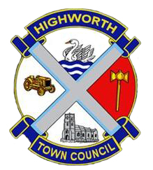 Highworth Town Council